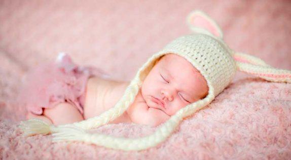 5 вопросов и ответов о здоровье новорожденного ребенка и уходе за ним
