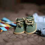 Недоношенные и переношенные дети имеют повышенный риск аутизма