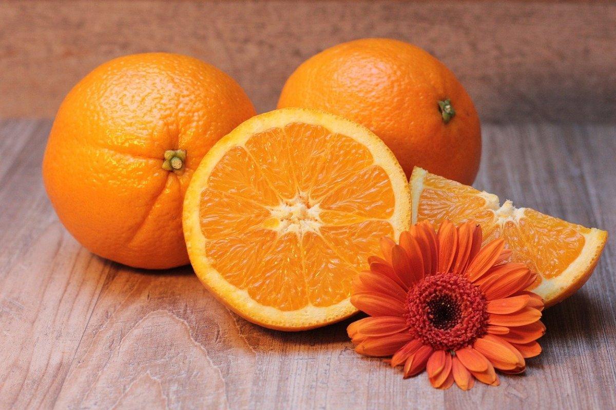 Улучшить память и ум: какие витамины необходимы школьникам