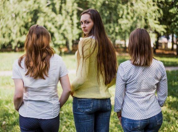 Девочки-подростки сталкиваются с эндометриозом чаще, чем предполагалось
