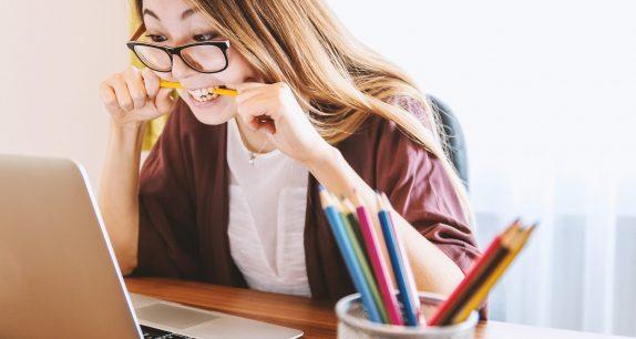 Врач Ирина Добрецова назвала простой способ повысить успеваемость школьников