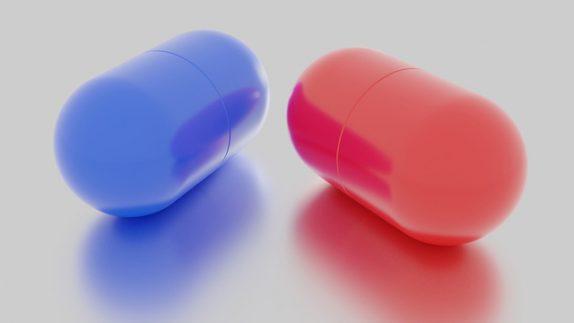 Парацетамол vs ибупрофен: какой препарат эффективнее и безопаснее при простуде у детей?