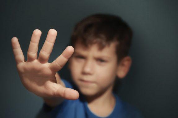 Наказывать ли ребёнка? Как и за что?