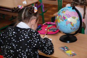 Родители не должны делать домашнее задание за своих детей
