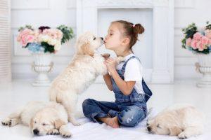 Паразитарные болезни у ребенка