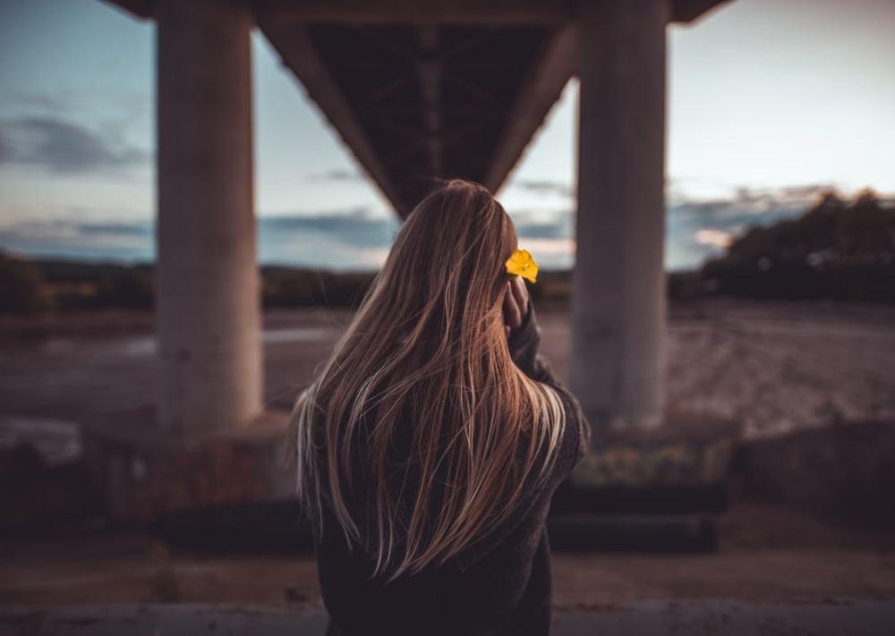 Подростки могут заражаться настроением от друзей