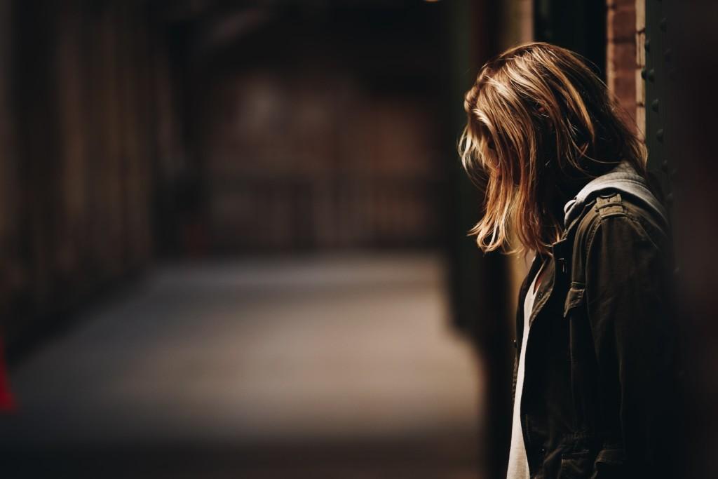 Друзья лучше помогают подросткам с тревогой и депрессией
