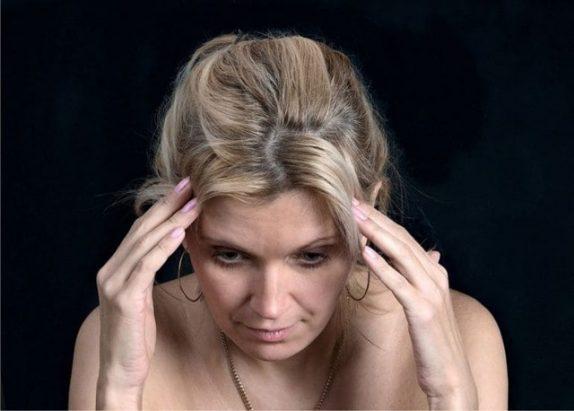 Как снижается качество интимной жизни при менопаузе