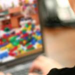 Веб-камера в детском саду: разве это возможно?