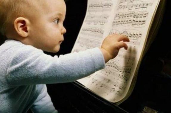Дети-«индиго» — феномен или миф?