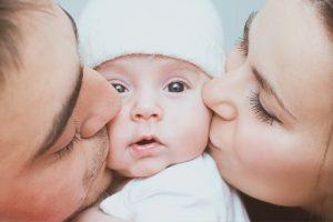 Стоит ли давать детям необычные имена?