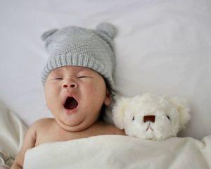 Ученые создали инструмент для спасения младенцев