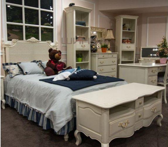 Детская мебель по доступным ценам