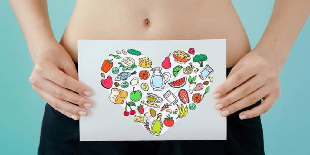 Метабиотики для детей и взрослых: профилактика и лечение дисбиозов
