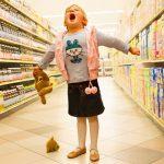 Как правильно исполнять желания детей и не разориться: всего 2 совета психолога