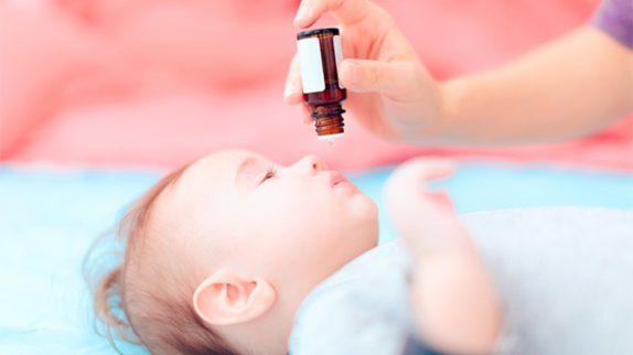 Рахит у ребенка – реальность или миф?