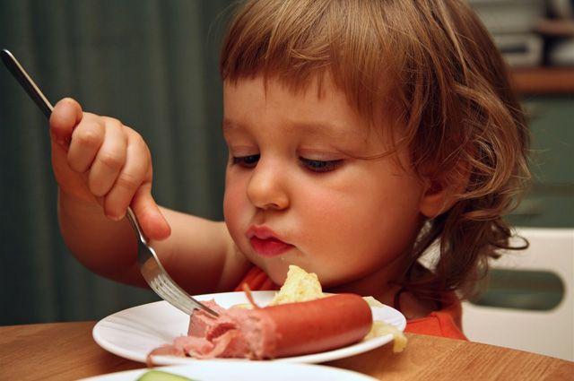 Врач-диетолог: как подобрать питание и кому нужна диета
