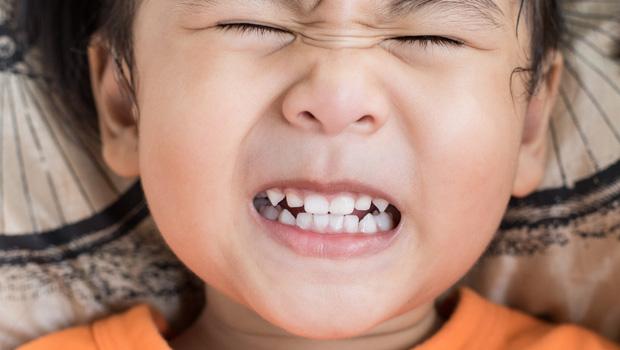 Детская гастроскопия и колоноскопия во сне — не больно и информативно!