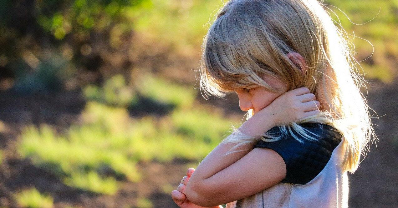 Названы симптомы сотрясения мозга у ребенка