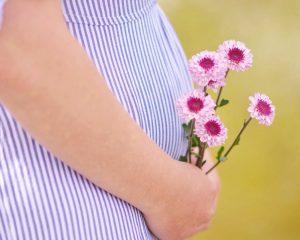 Депрессия во время беременности может привести к аутизму у потомства
