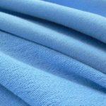 Что шьют из ткани футер