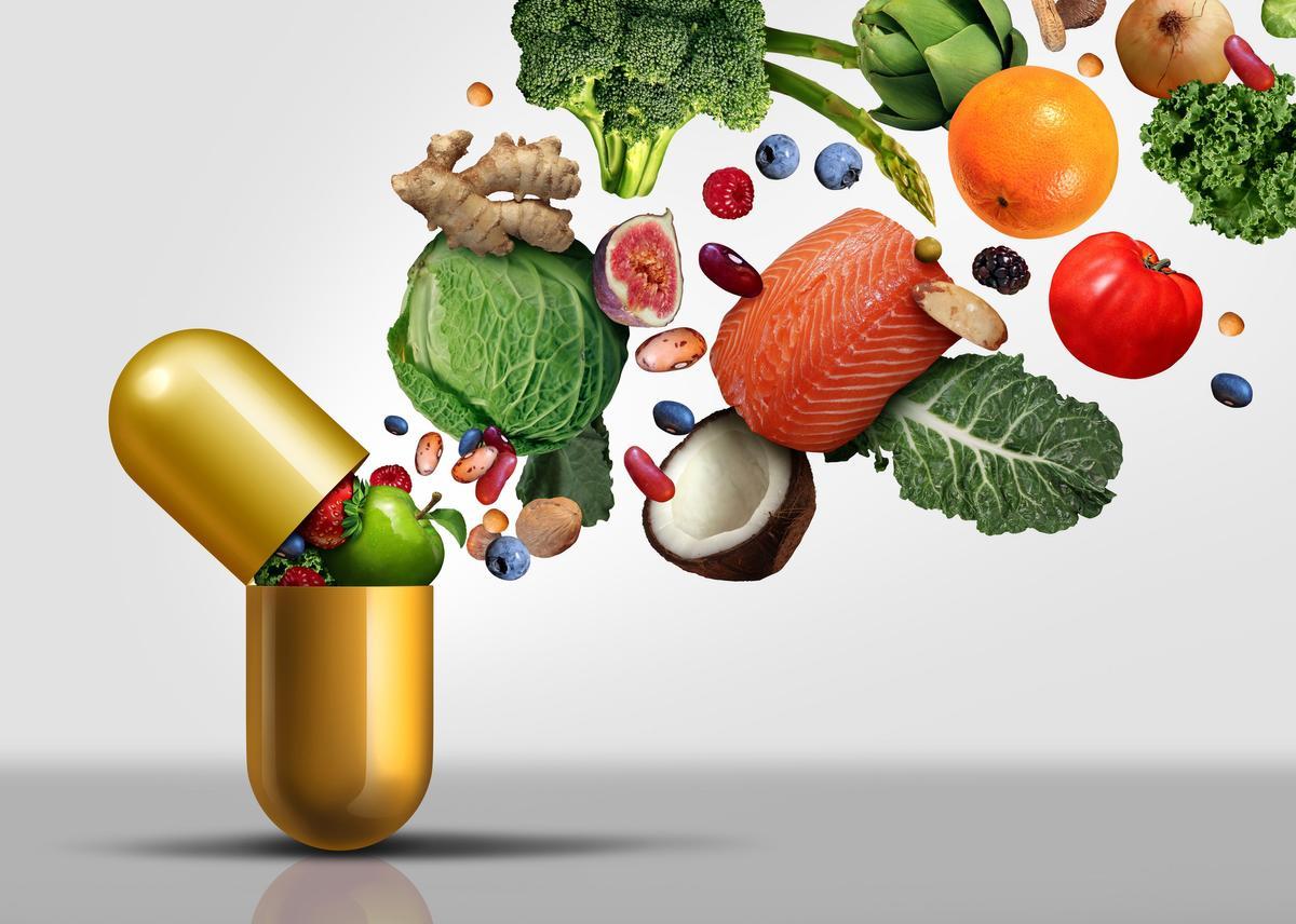 Каждая мама желает знать, как выбирать витамины для ребенка