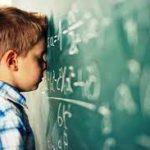 Невнимательный ребенок: как исправить ситуацию?