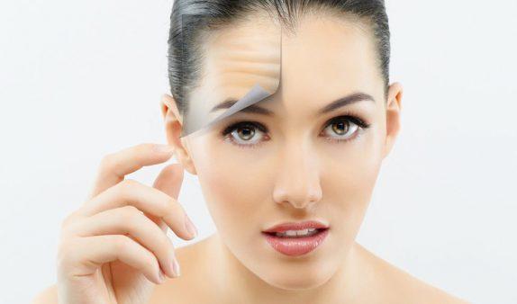 Биоармирование — эффективный метод омоложения кожи