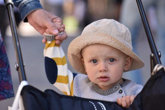Дети заболели перед путешествием: доктор Комаровский рассказал, что делать