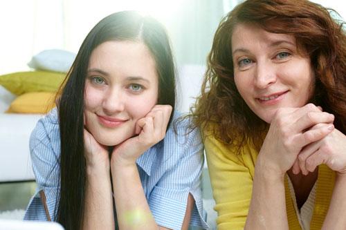 Как научиться понимать подростка?