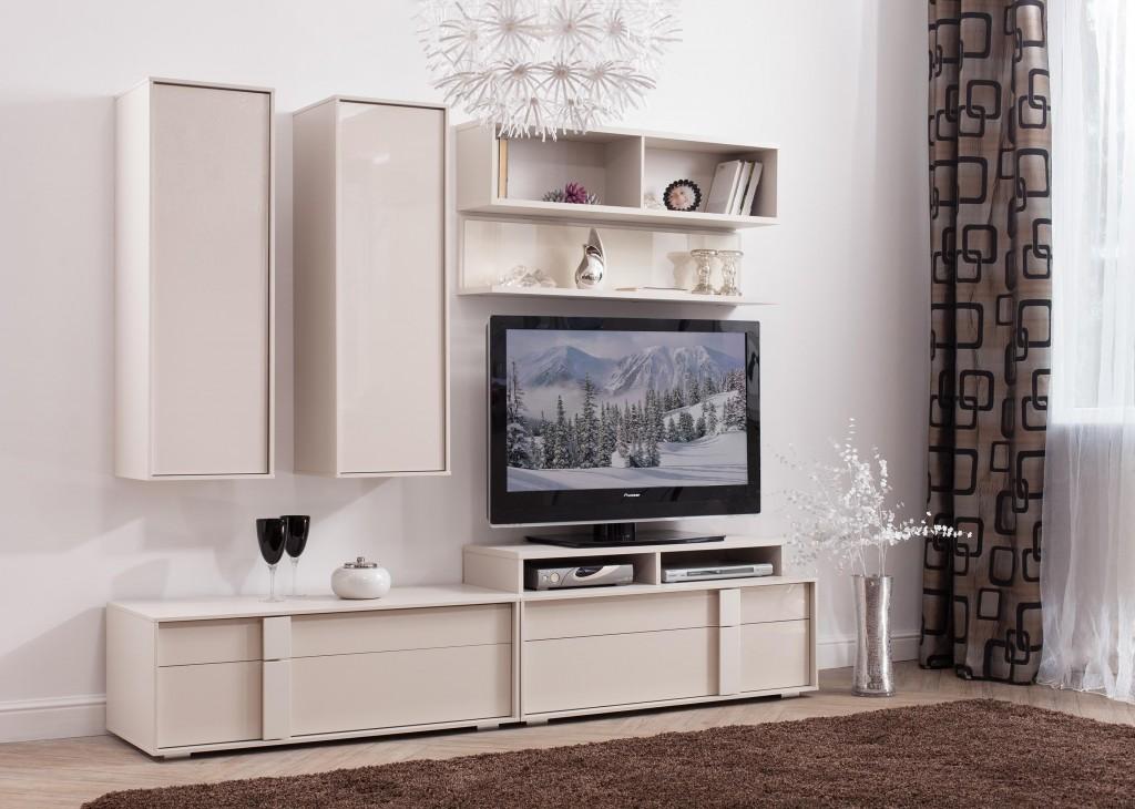 Рекомендации по простому выбору мебели от производителя