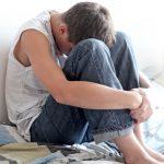 Каждый седьмой подросток в мире страдает от психического расстройства — ЮНИСЕФ