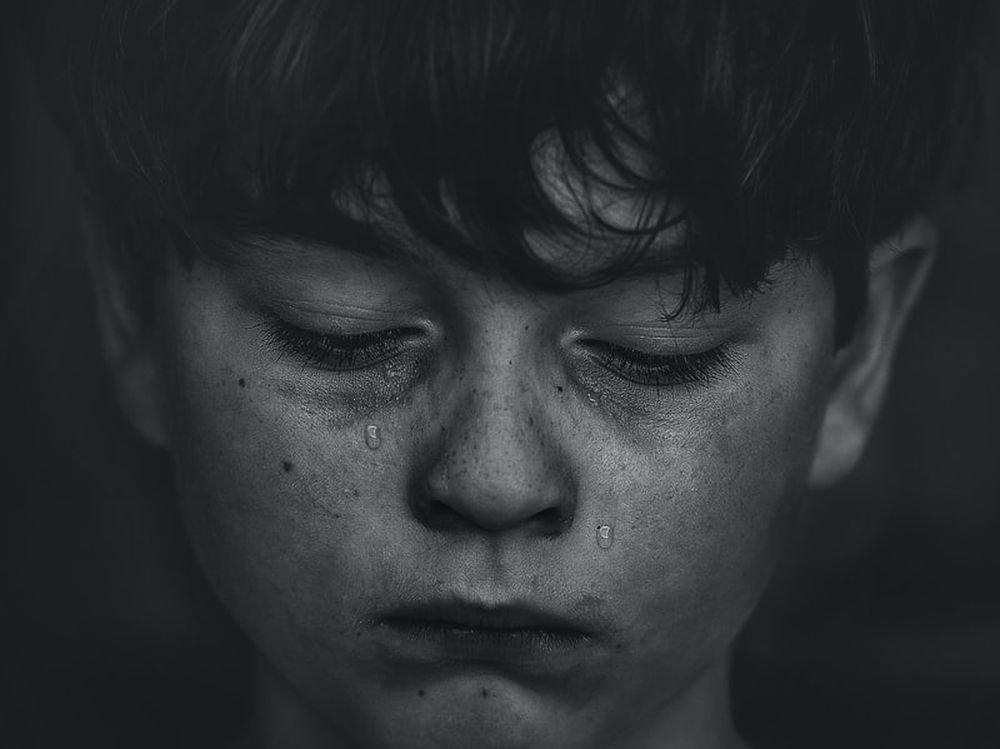 Пандемия увеличила количество психических болезней у детей в два раза