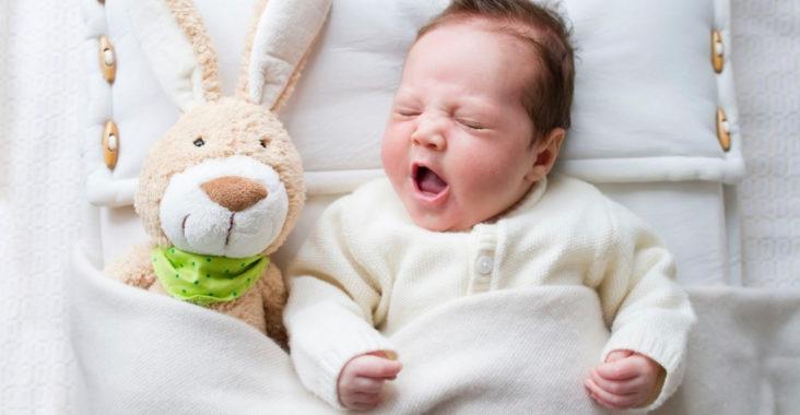 Комаровский объяснил, может ли увлажнитель воздуха вызвать кашель у ребенка