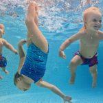Доктор Комаровский назвал лучшие виды спорта для детей